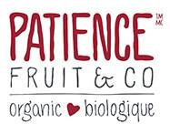 Patience_Fruit_Co_logo_medium